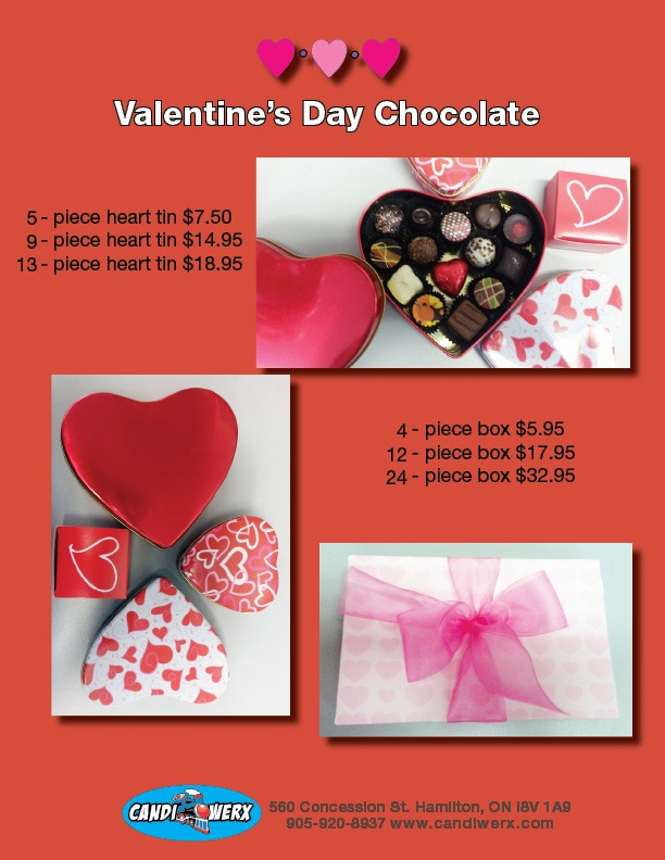 CandiWerx_Valentines_Chocolate_Packages