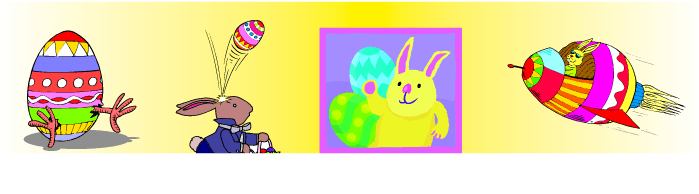 Easter_Header_Web._2