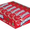 Airheads Cherry Display