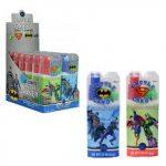 DC Comics Battle Candy Spray