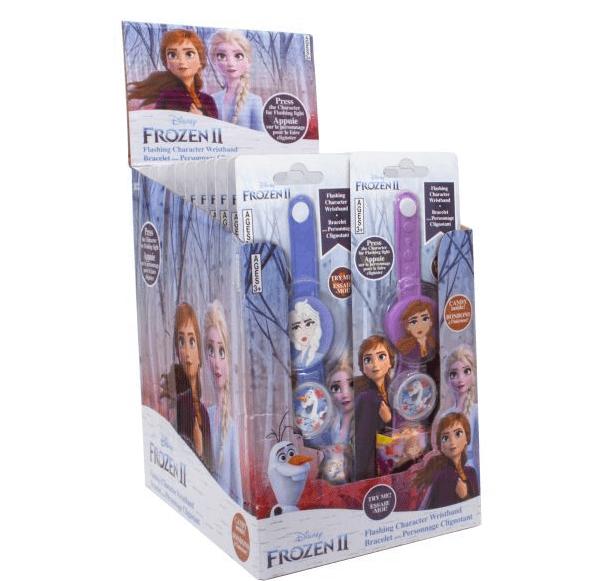 Frozen-II-Blink-Wristband-24ct