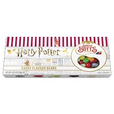 Harry Potter Bertie Botts 120g