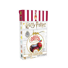 Harry Potter Bertie Botts 35g