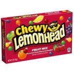 Lemon Heads Fruit