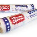 Necco Original