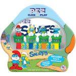 PEZ Smurfs Gift Set