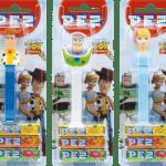 Pez-Blister-ToyStory4_