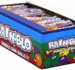 Rainblow Gum