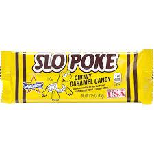 Slo Poke