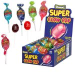 Super BLow Pop