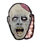 Tin Zombie Refleshmints