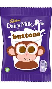 UK Buttons 30g
