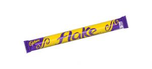 UK Flake