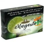 UK Flavoured Drops Margarita