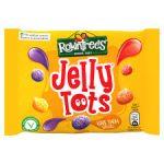 UK Jelly Tots 42g