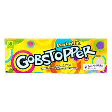 Gobstopper