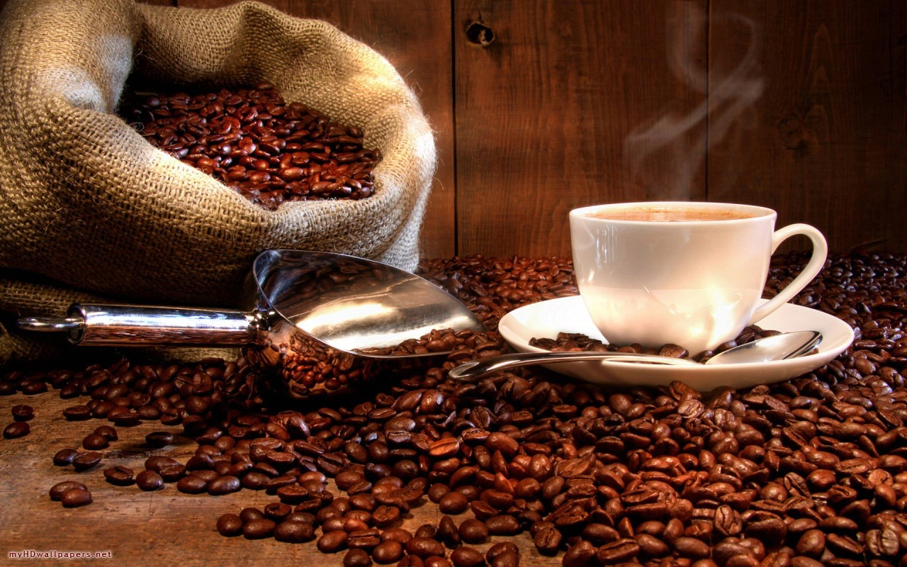 Time-for-coffee-1280x800