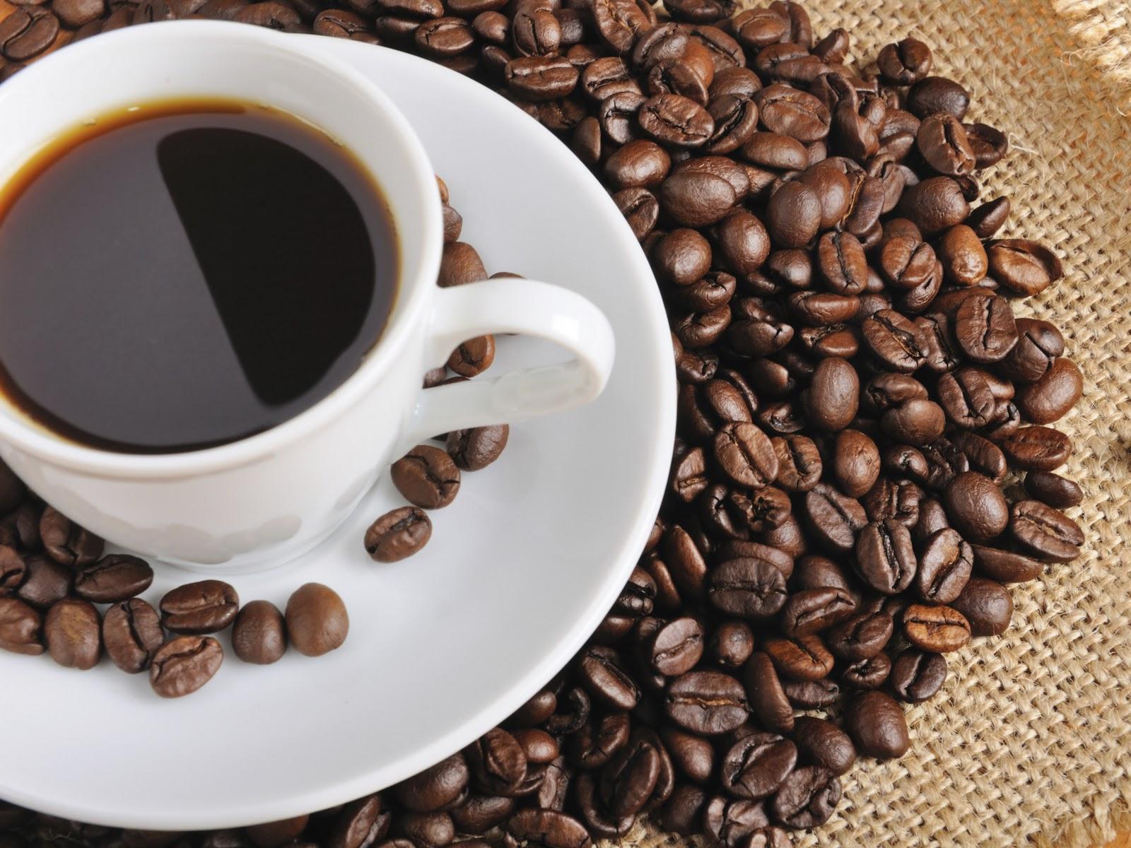 coffee_cupandbeans