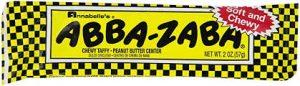 Abb-Zabba