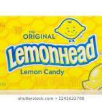 LemonHeads Original