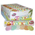 Necco Tropical