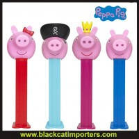 pez Pepp Pig