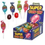 Super BLow Pop