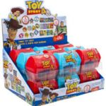 Toy Story 4 Candy Chest