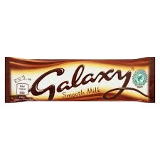 UK Galaxy Bar