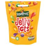 UK Jelly Tots 150g