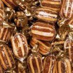 UK Mint Humbugs