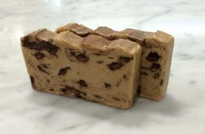 Cookie-Dough-Fudge