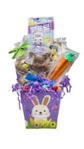 20 Youth Easter Basket 2