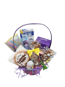 35 Unicorn Easter Basket