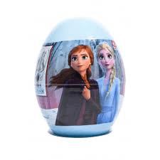 Frozen II surprise Egg 21g